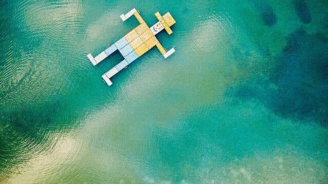 マイクロプラスチック海洋汚染の問題とは